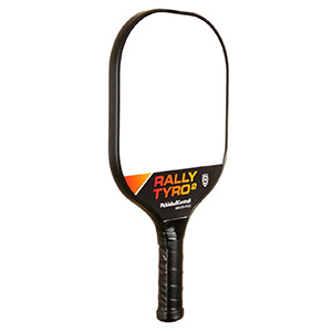 Rally Tyro 2 Pickleball Paddle.jpg