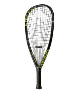 Head Graphene Radical Racquetball Racquet
