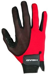 HEAD Web Racquetball Glove