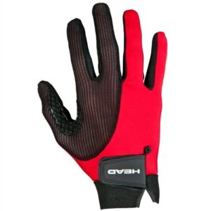 HEAD Web Racquetball Glove