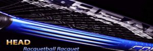 Head Racquetball Racquet Reviews: Top 3 of 2018