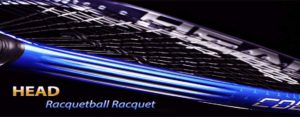Best Head Racquetball Racquet Reviews: Top 3 of 2018