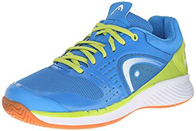Head Men's Sprint Pro Indoor Racquetball Shoes