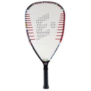 E-Force Invasion X racquetball racquets