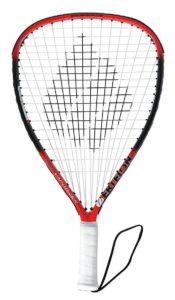 EKTELON Vaporizer Racquetball Racquet