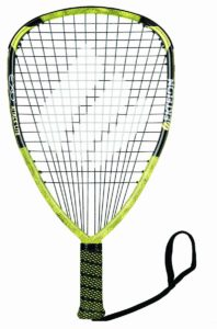 Ektelon EXO3 Attack Lite Racquetball Racquet