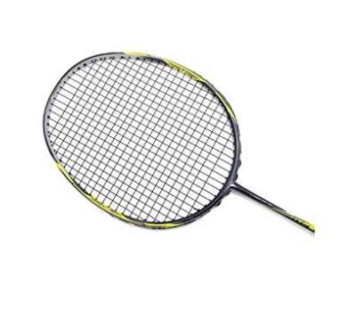 Hyperion KV-100 badminton rackets