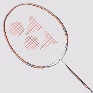 Yonex Nanoray 10F Badminton Racquet