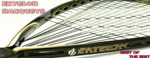 Best Ektelon racquetball racquets review : Top 3 of 2019