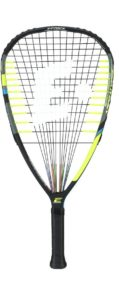 e force apocalypse beta racquetball racquets