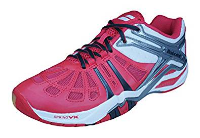 Babolat Shadow 2 Women's Badminton Sneakers/Shoes