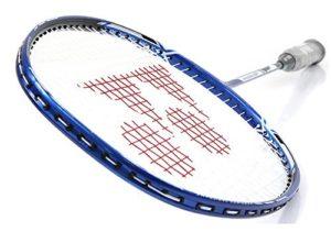 Yonex Nanoray 20 Badminton Racket 2016 NR20 Racquet