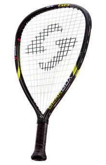 GB-50 Racquetball Racquets