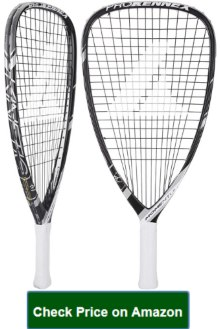 Pro Kennex Momentum Racquetball Racquet Reviews