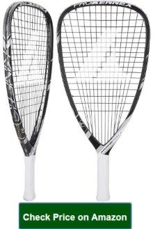 Pro Kennex Momentum Racquetball Racquet Reviews