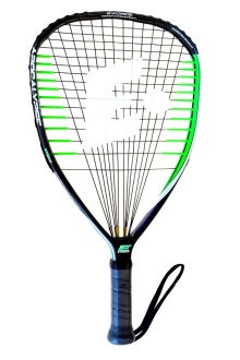 E-Force Apocalypse Racquetball Racquet Series