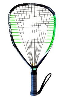 E-Force Apocalypse Racquetball Racquet Series