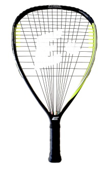 E-Force Lethal Reload 160 racquetball racquet