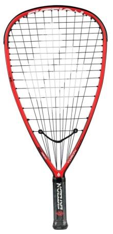 Ektelon Toron Pro 170 ESP Racquetball Racquet