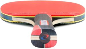 HIT-PRO Ping Pong Paddle review
