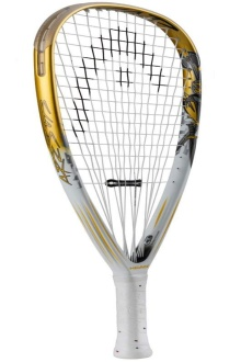Head Ares 175 Racquetball Racquet Reviews