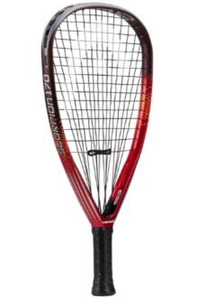 Head Scorpion 170 Racquetball Racquet