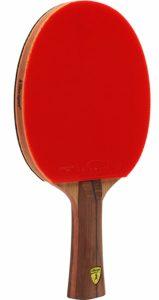 Killerspin JET800 Speed N1 Ping Pong Paddle reviews