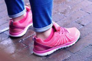 best womens court shoes indoor and outdoor