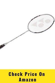 Yonex Duora 77 Badminton Racquets