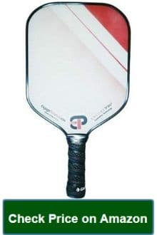 Engage Encore Pro Pickleball Paddle Reviews